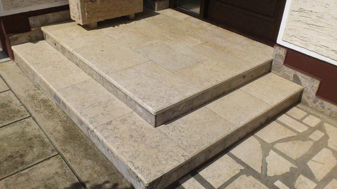 Scale di marmo simple scale di marmo with scale di marmo - Scale di marmo ...